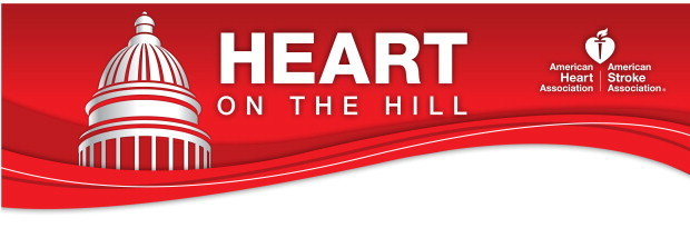 Heart On the Hill